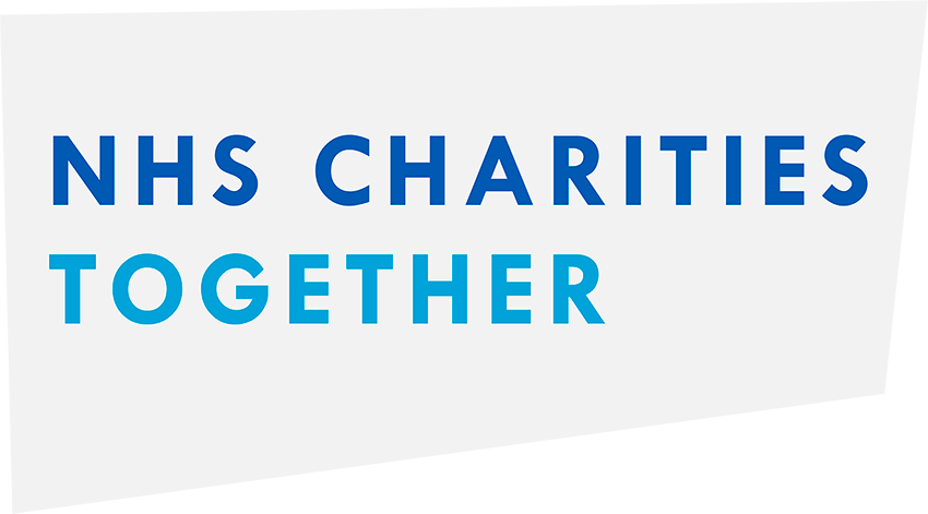 NHS Charities Together - Formerly Association of NHS Charities