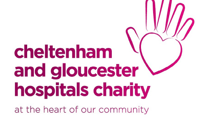 Cheltenham and Gloucester Hospitals Charity provides beds for NHS staff after long shifts