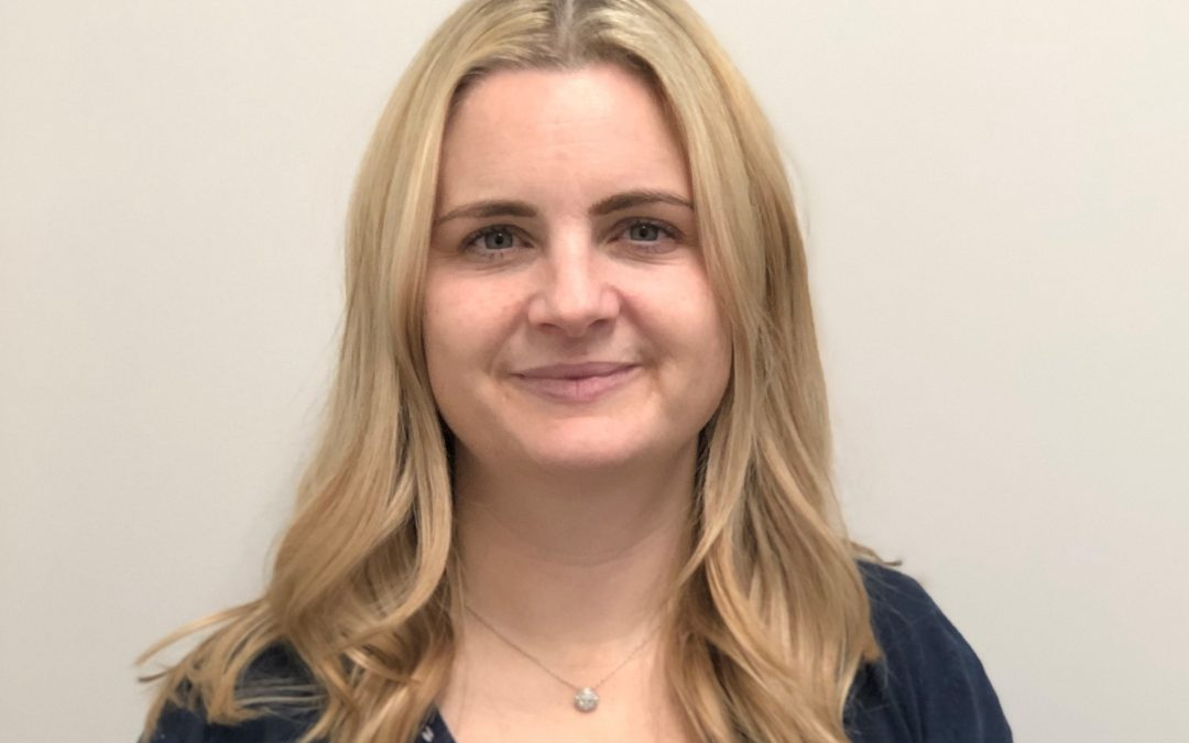 Leeds Cares appoints new Chief Executive