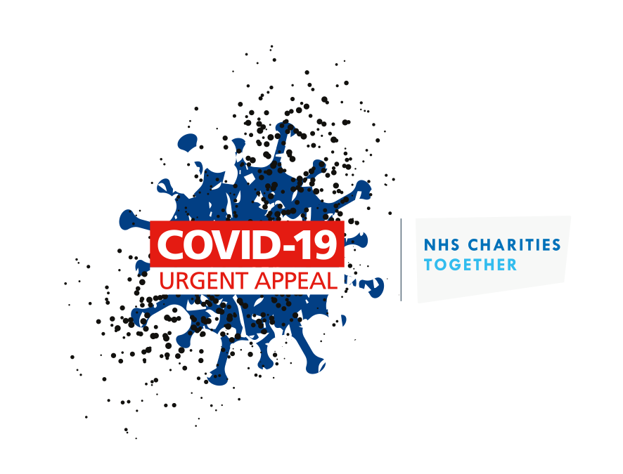 NHS Covid-19 appeal smashes £10million milestone within hours of launch thanks to generous donation from XTX Markets